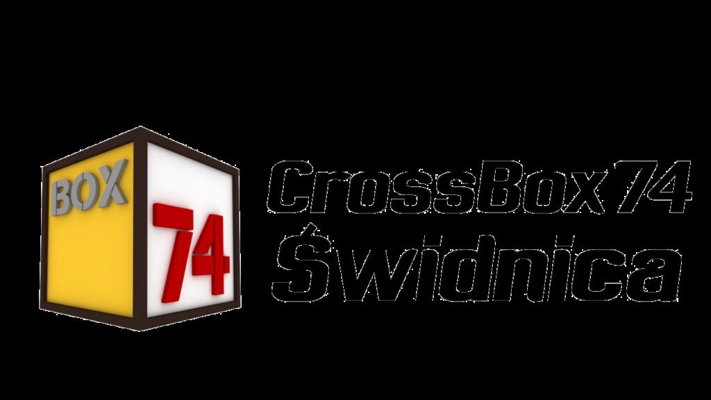 Box74.pl Świdnica